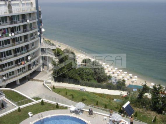 Купить квартиру в болгарии у моря цены в рублях фото