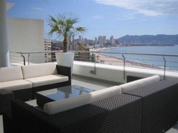 Как покупать недвижимость в испании