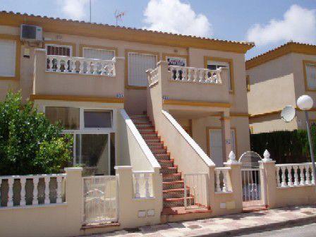 Апартаменты в бенидорме испания чехия