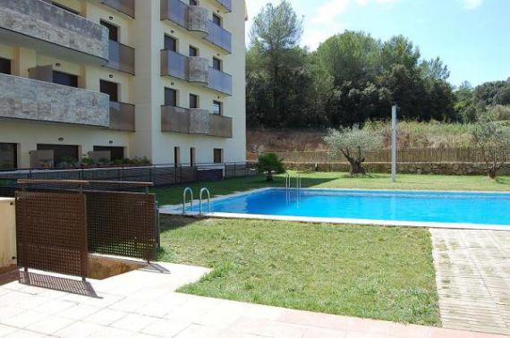 Недвижимость испании в июле