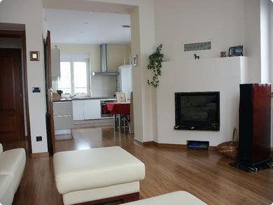 Купить квартиры в словении через аукцион