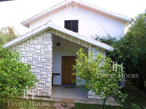 Купить дом в черногории доступне цена