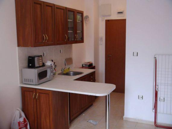 Купить квартиру в болгарии на берегу