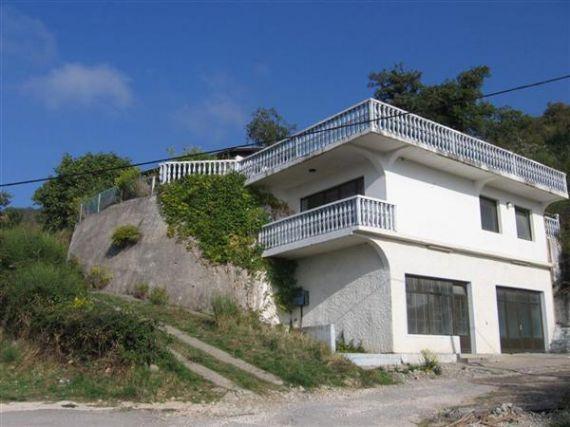 Купить квартиру в черногории недорого вторичное жилье