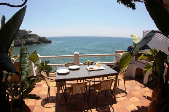 Rent an apartment in Siena cheaply near the sea