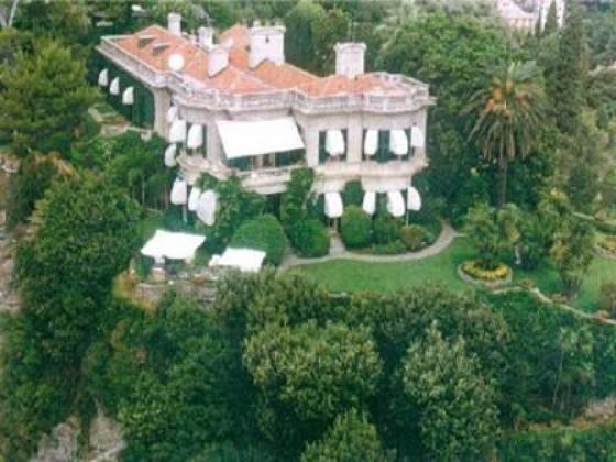 Case a Genova Prezzi