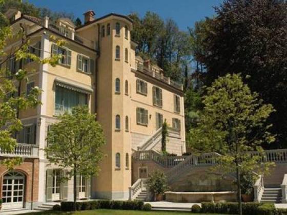 Proprietà in affitto Torino