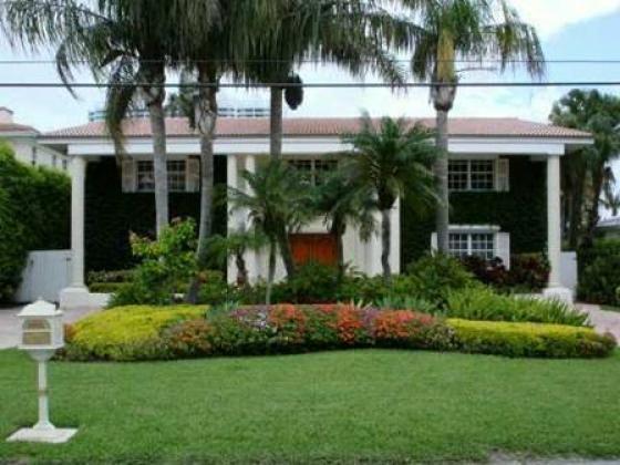 Купить дом в майами на голден бич