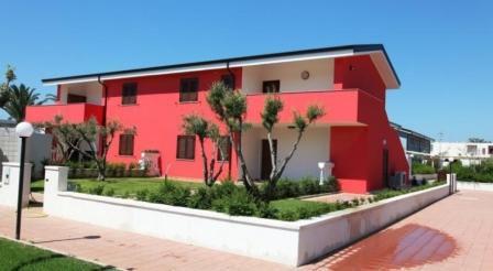 Crotone apartments cheap