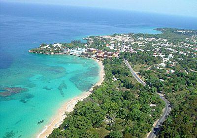 Коттедж за  91 929 евро  в Сосуа, Доминиканская Республика