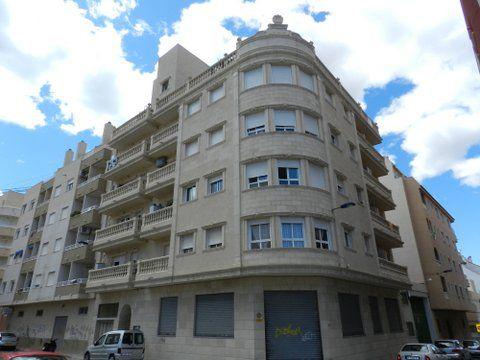 Купить квартиру в испании от банков