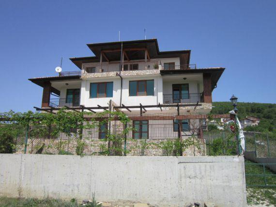 Продажа домов часть дома в святом власе
