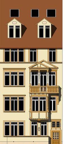 Купить квартиру во фрайбурге цены