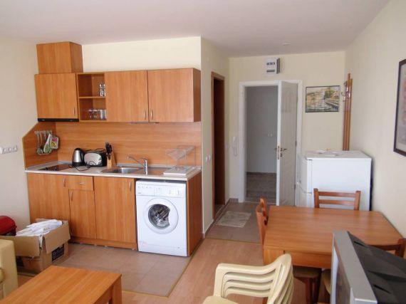 Квартиры в болгарии цены в рублях недорого