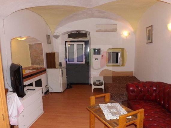 Снять квартиру в сан ремо италия