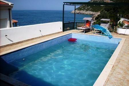 Купить недвижимость в черногории на берегу моря