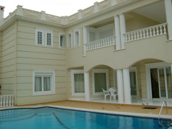 Дома в греции купить недорого у моря