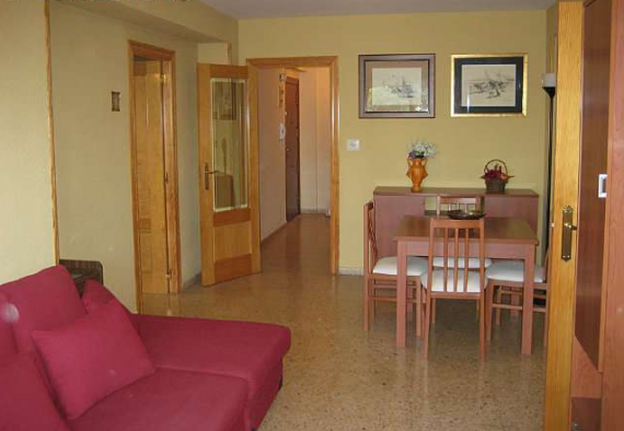 Отзывы испания купить квартиру