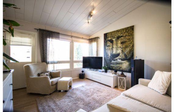 Квартиры в хельсинки купить жилье в пхукете купить