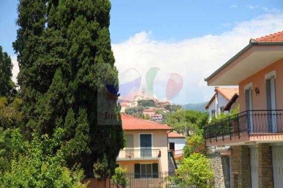 Vendita di immobili in Liguria