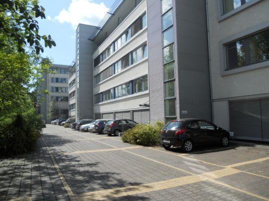 Продажа офис в германии