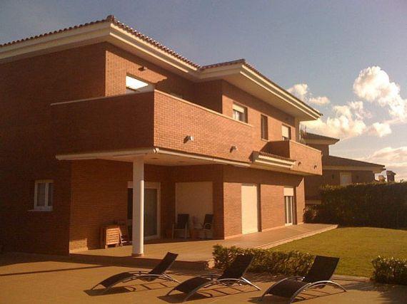 Испания бенидорм недвижимость йошкарола