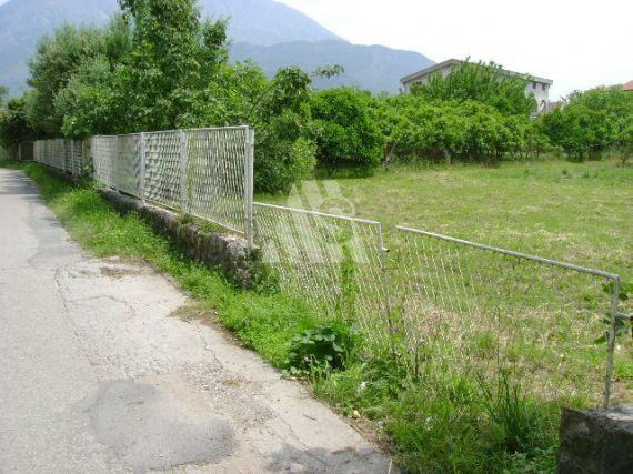 Купить земельный участок в черногории недорого