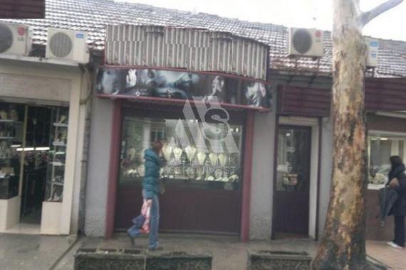 Купить 2 комнквартиру в черногории бар или подгорица