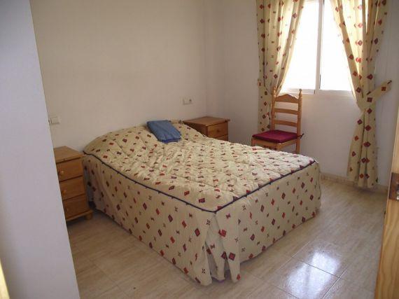 Сниму квартиру в торревьеха испания отзывы