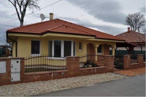 купить дом словакия