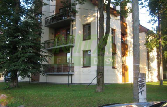 Купить квартиру в риге вторичное жилье недорого