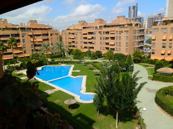 Валенсия испания купить квартиру самые дешевые