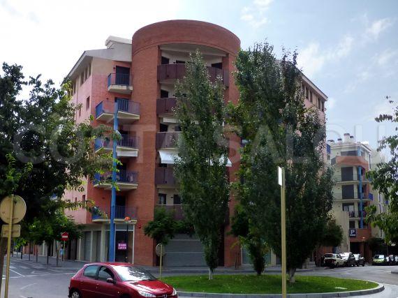 Купить квартиру испания камбрильс