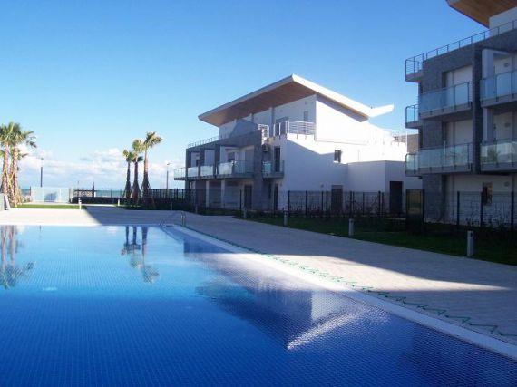 Купить недвижимость в италии у моря 2016
