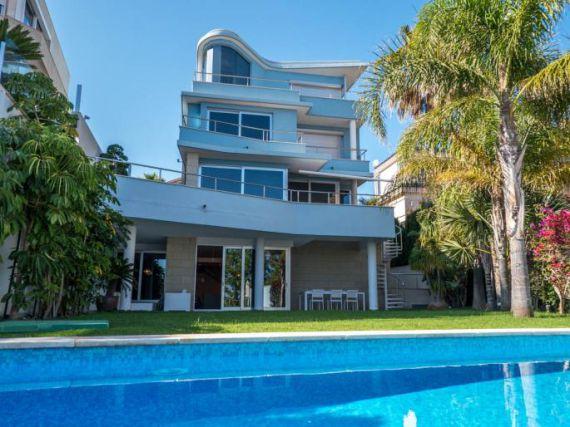 Что такое залоговая недвижимость в аликанте испания