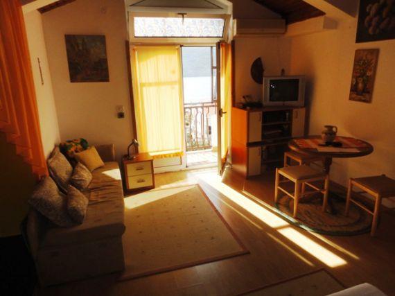 Купить квартиру в черногории цены недорого