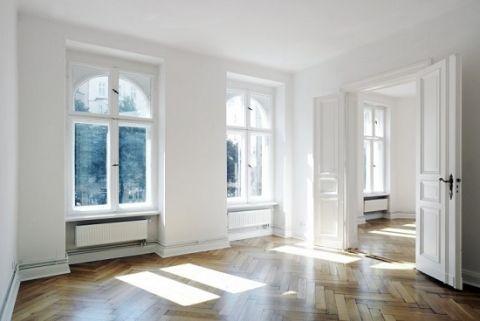 Квартира в берлине купить стоимость квартир в дубае в долларах