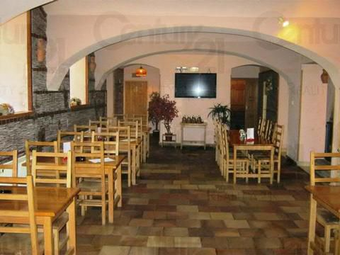 Чехия купить ресторан