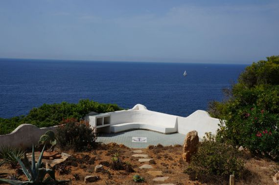 Недвижимость в испании дом в деревне