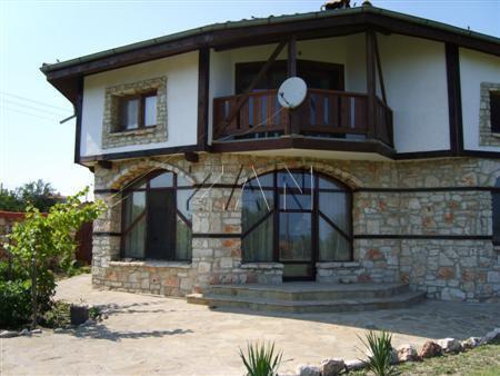 Acquistare casa privata a Cefalù