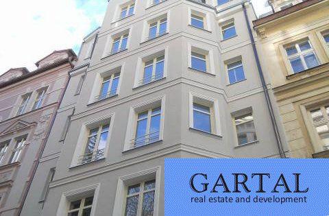 Недвижимость в карловых варах цены
