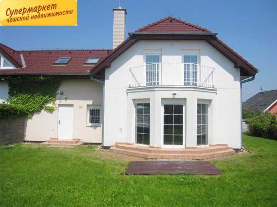 Купить недвижимость в чехия