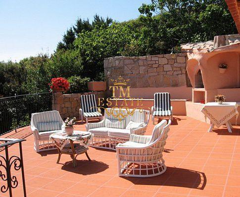Acquistare proprietà in Javea Porto Cervo
