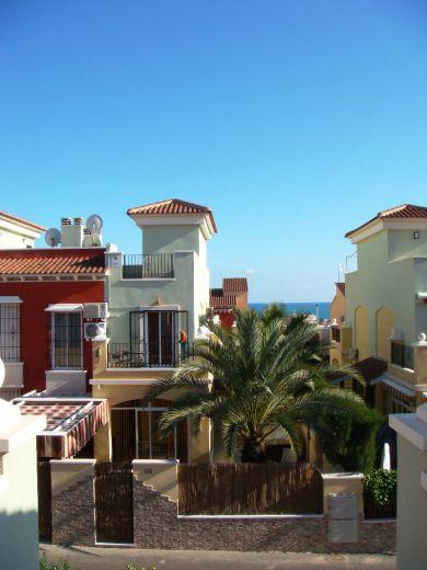Цены на жилье в испании купить