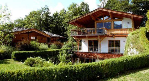Купить шале в австрии купить квартиру в дубае цены в рублях вторичка недорого