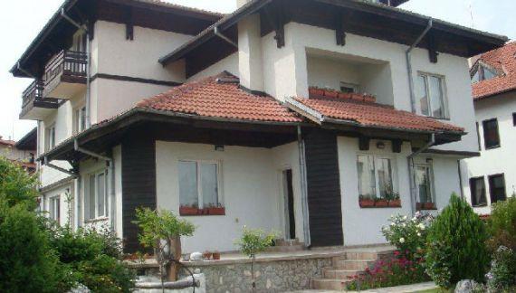 Дом в банско аренда