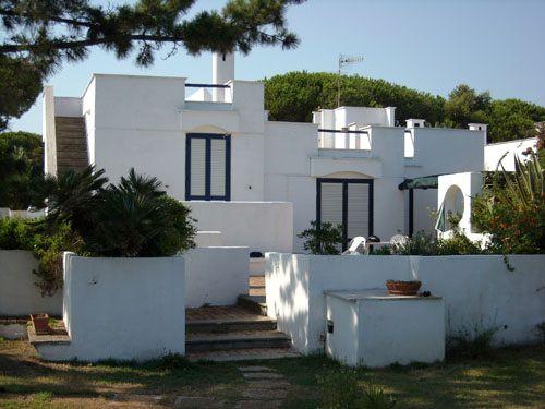 Недвижимость в испании за 50000 евро