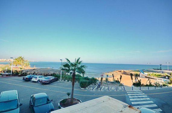 Глобус недвижимость испания торревьеха пляжи