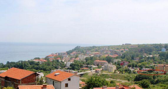 Земля в Бяле, Болгария - фото 1
