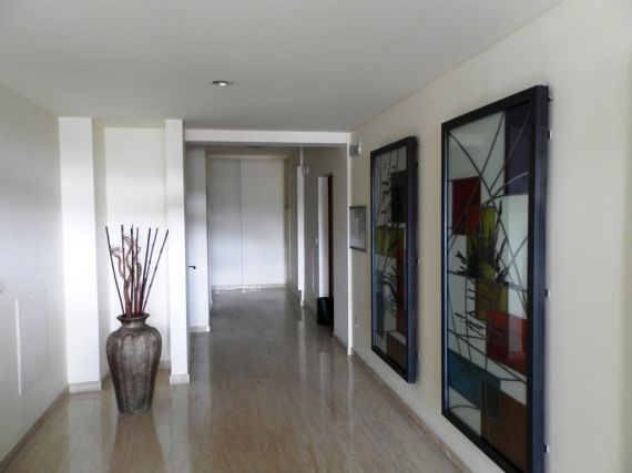 Апартаменты в Абруццо, Италия, 78 м2 - фото 1